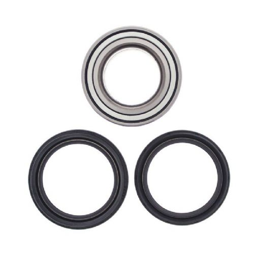 Suzuki LTA 500 / 450 / 700 / 750 Rear  Wheel Bearing Kit